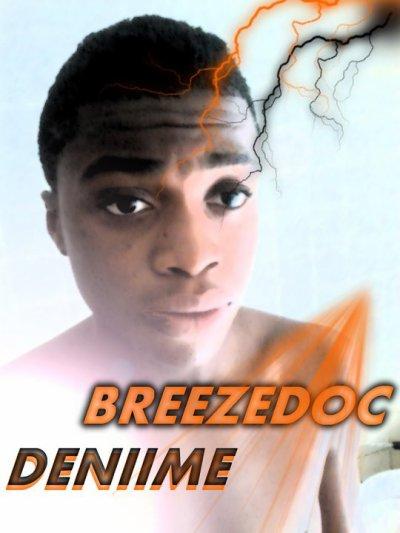 BREEZEDOC237