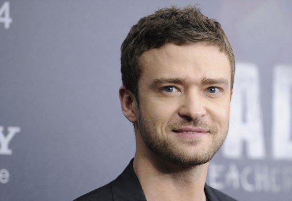Justin Timberlake : son équipe dément l'enregistrement d'un nouvel album