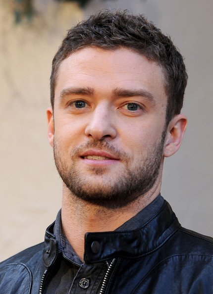 Justin Timberlake face à Clint Eastwood dans Trouble With The Curve ?