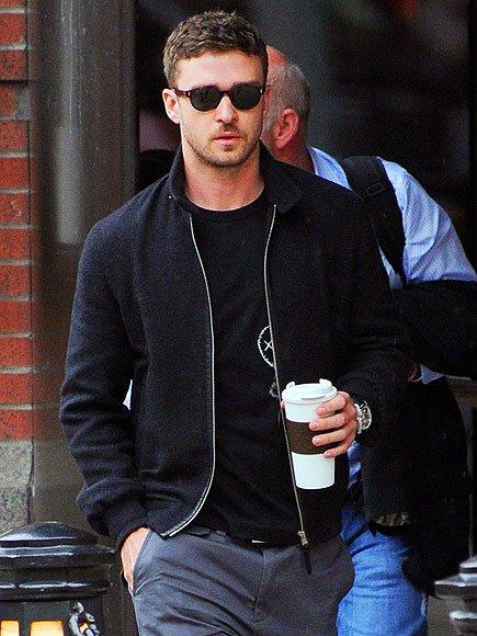 Justin Timberlake : bientôt marié, il dit adieu à sa (luxueuse) garçonnière