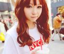Photo de Kpop-Drama-Forever