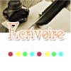 Ecrivoire