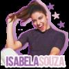 IsabelaSouza