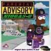 new pochette de la mixtape(ng crew résurection) BY dj iz and dj fg 974