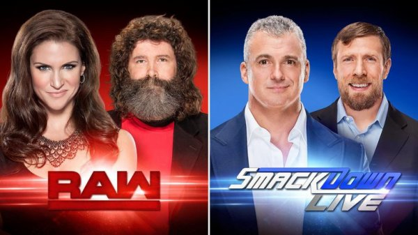 wwe-raw-wwe-smackdown