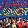 Mr. Simple - Super Junior