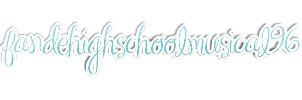 fandehighschoolmusical96 (1)