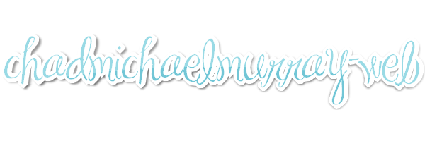 chadmichaelmurray-web (2)