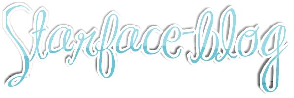 Starface-blog (5)