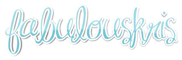 fabulouskris (4)