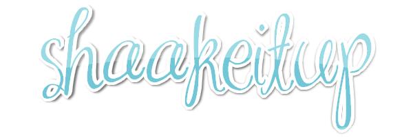 shaakeitup (3)