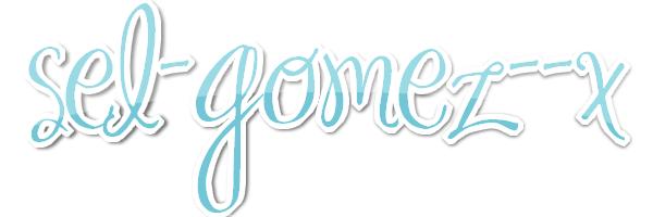 sel-gomez--x (1)