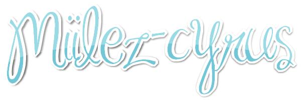 Miilez-cyrus (1)