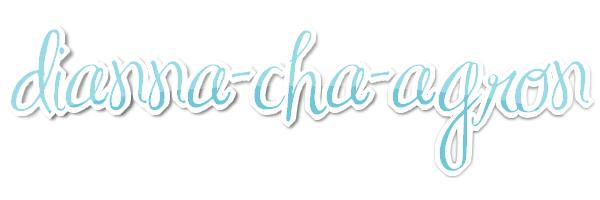 dianna-cha-agron (1)