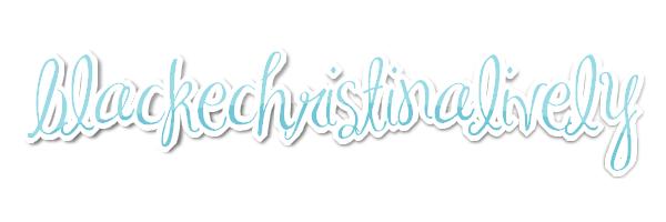 BlackeChristinaLively (0)
