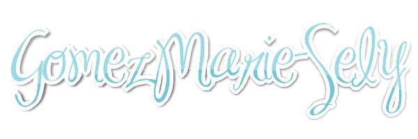 GomezMarie-Sely
