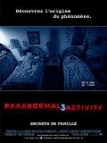 Photo de paranormal-activity3