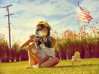 Style U.S.A