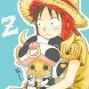 One-Piece11