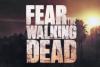 Walking dead 2.0  ?! °^°