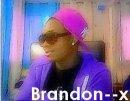 Photo de brandon--x