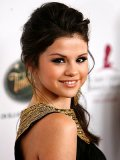 Photo de selena-gomez-l-as-des-as