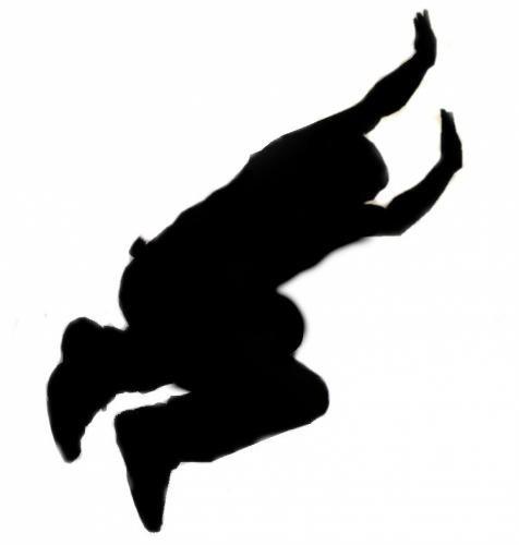 ptit logo