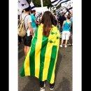 Photo de FC-Nantes