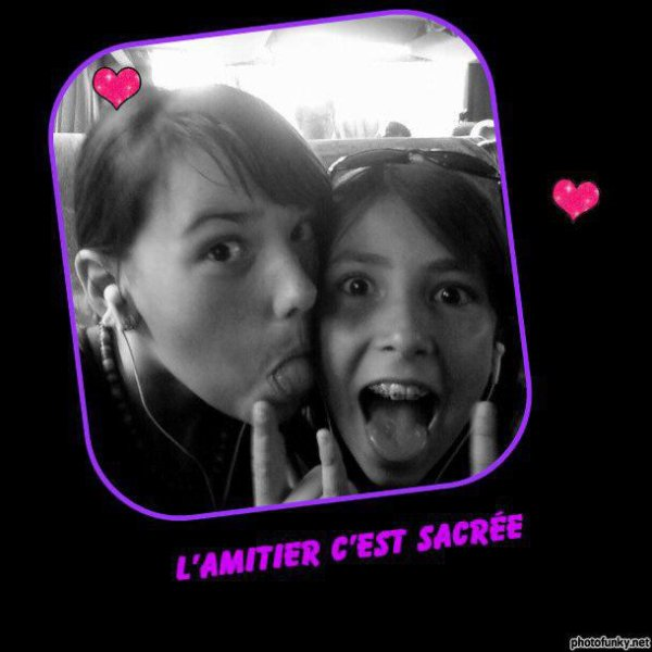 ~01/09/2012~ [ Charlotte Raconte ]