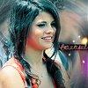 Photo de Selena-Stars