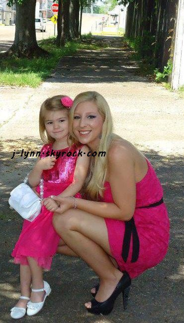 [[ PHOTO ]] Maddie - Rare