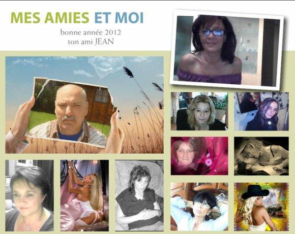 magnifique kdo de mon ami Jean (blogdereveetjoie2)