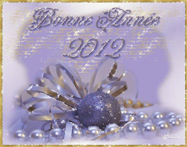 kdo de mon amie bella37014