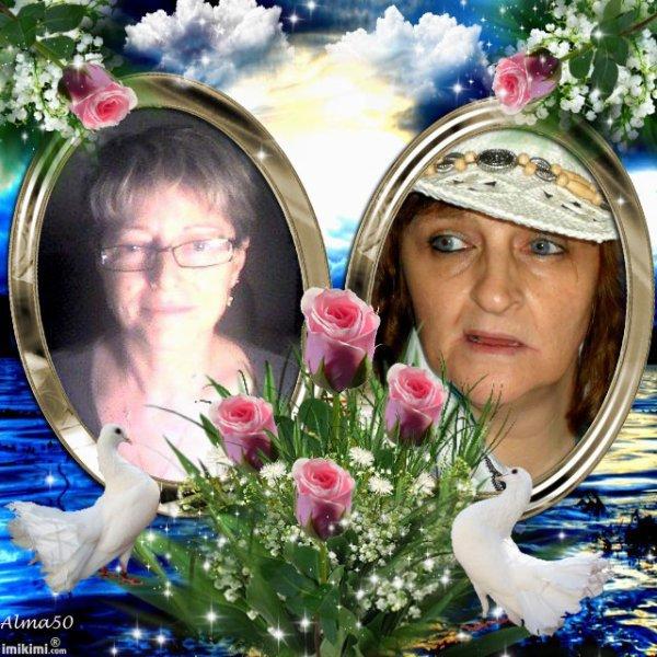 trés beau kdo de mon amie steph13