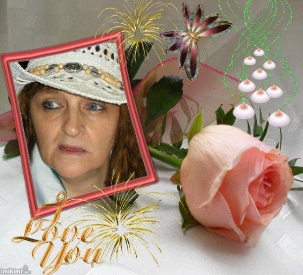 trés joli kdo de mon amie lilidu51085