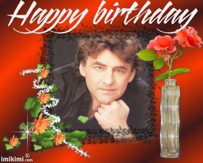 merci pour ce sublime kdo d anniversaire mon amie carole-35