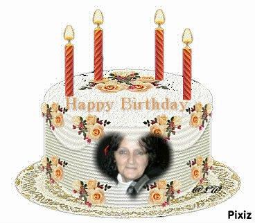 merci mon amie 1erjanvier-2010 pour ces jolis kdos d anniversaire