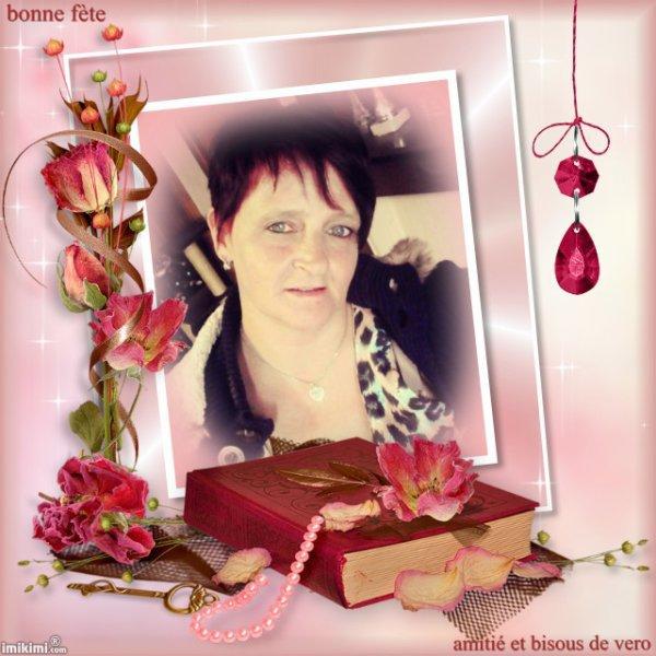 merci mon amie Amina_rêveuse pour ce joli kdo