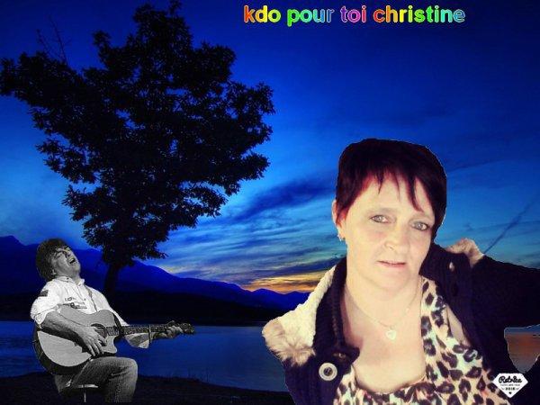 merci mon ami bribri_-kdo pour ce magnifique kdo ,gros gros bisous ma belle