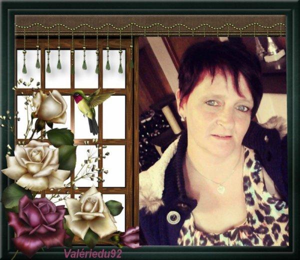 merci mon amie valeriedu92 pour ce joli kdo, gros bisous mon amie