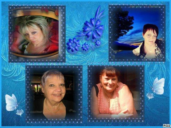 merci a mes amies ange A éternel,amie loulou1725, amie phoebe2013,amie josy41 amie lamitraille