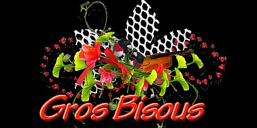 """Résultat de recherche d'images pour """"gros bisous en breton"""""""