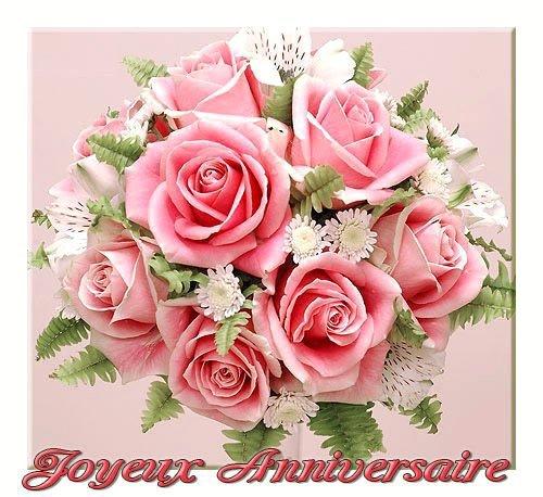 merci mon ami   dauphin159112r ces jolis kdos pour mon anniversaire,gros bisous a toi ainsi que ton épouse