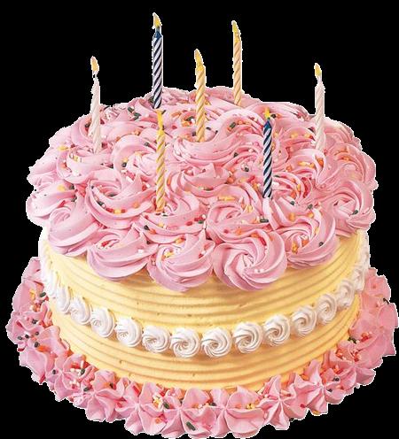 merci mon amie Brigitte-kdo pour cette jolie créa pour mon anniversaire,gros bisous ma belle je t adore