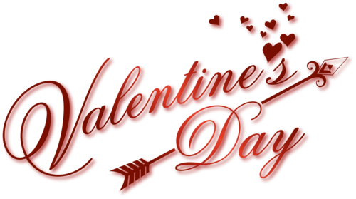 je vous souhaite une bonne st valentin a tous ainsi qu un bon mardi