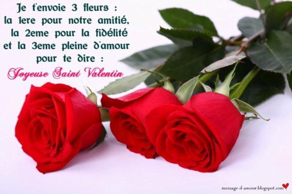 merci mon ami  dauphin159112