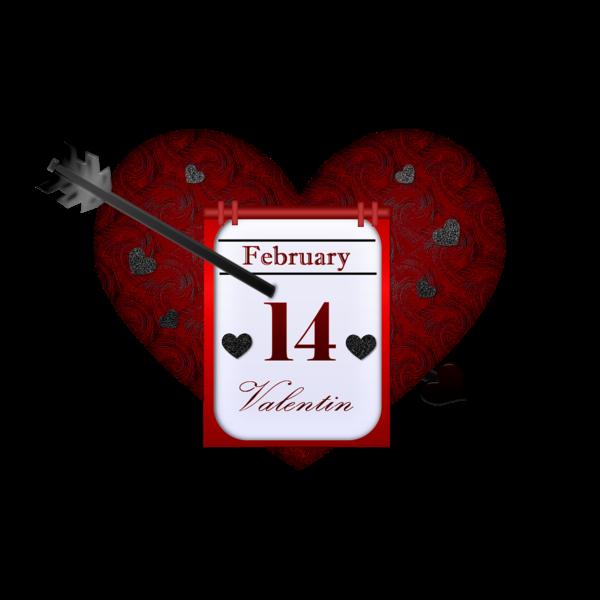 bonjour, je vous souhaite un bon vendredi ainsi qu une bonne fête de st valentin...gros bisous