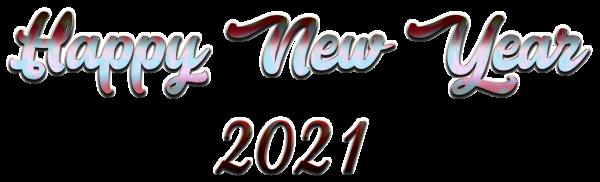 Bonjour a tous, je vous souhaite mes meilleurs v½ux pour cette année 2021 et un bon mardi ainsi qu' une agréable journée...gros bisous