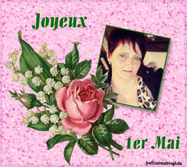 merci mon amie bellissimablogkdo pour cette superbe amitié et de cette jolie créa