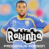Prodigious-Robson
